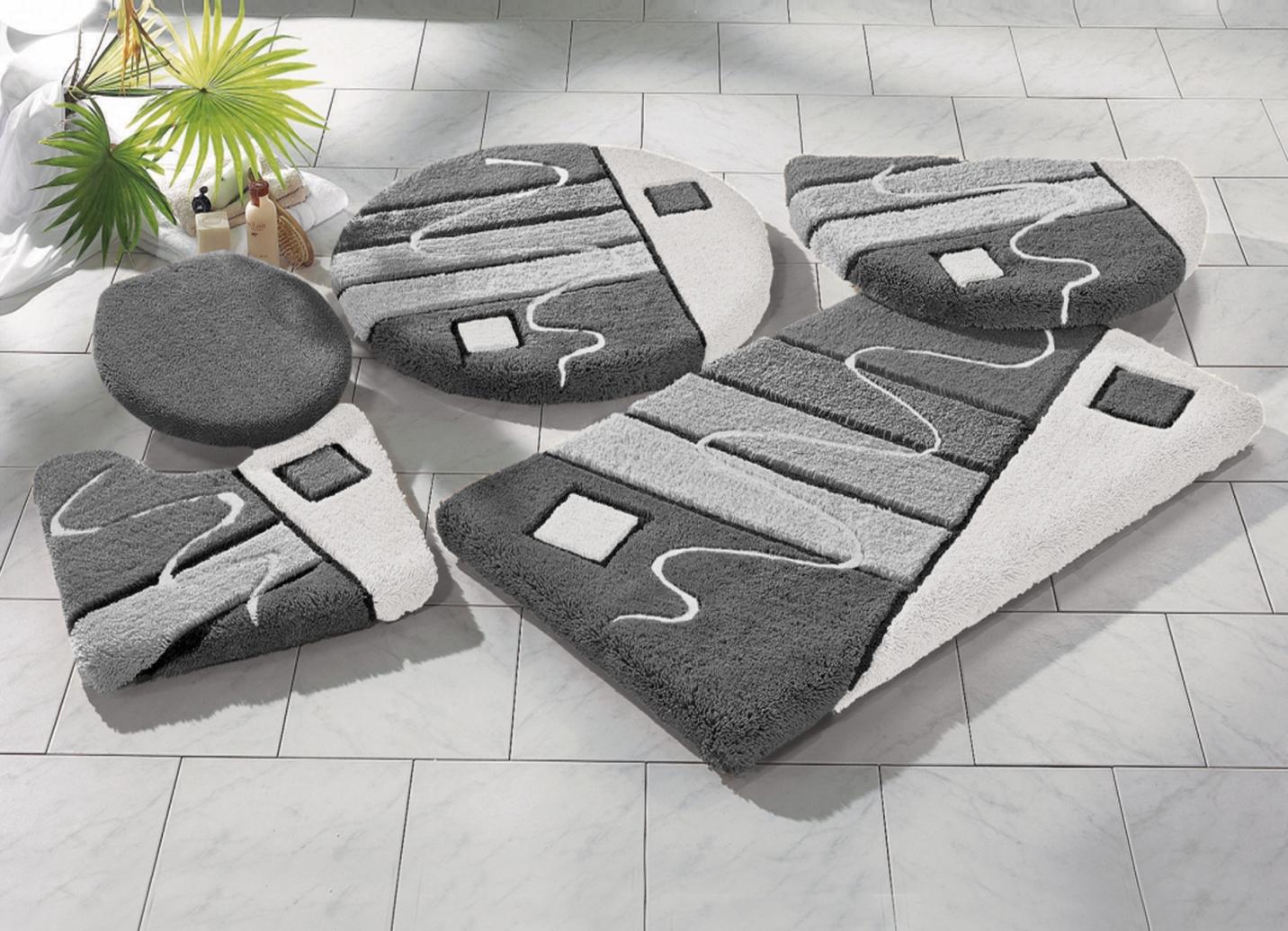 glenette badgarnitur badezimmer brigitte hachenburg. Black Bedroom Furniture Sets. Home Design Ideas
