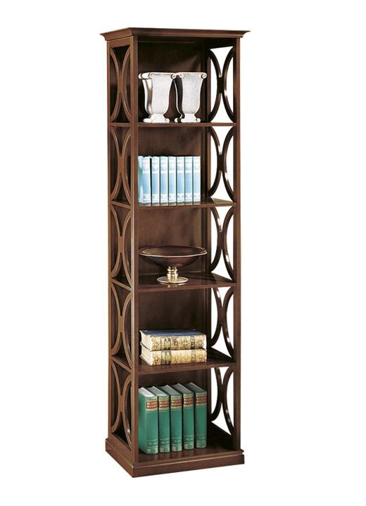 b cherregal regale schr nke brigitte hachenburg. Black Bedroom Furniture Sets. Home Design Ideas