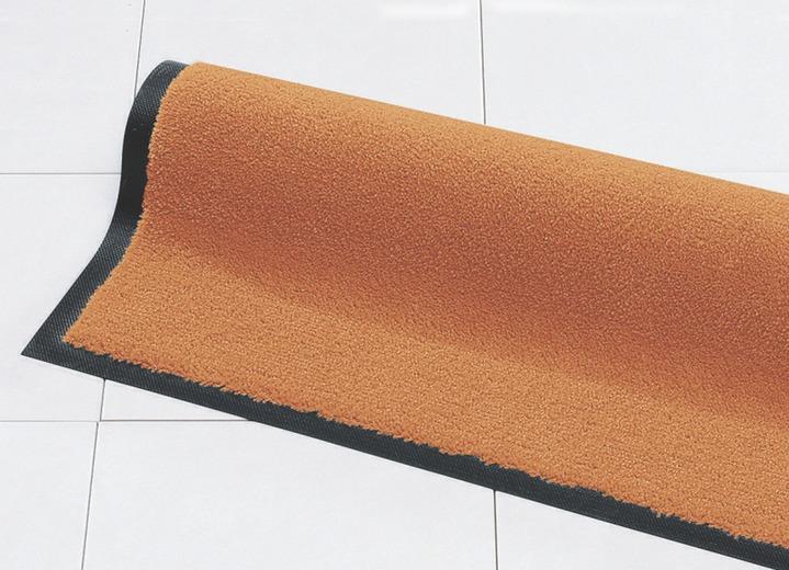 schmutzfangmatten f r innen und au en fu matten brigitte hachenburg. Black Bedroom Furniture Sets. Home Design Ideas