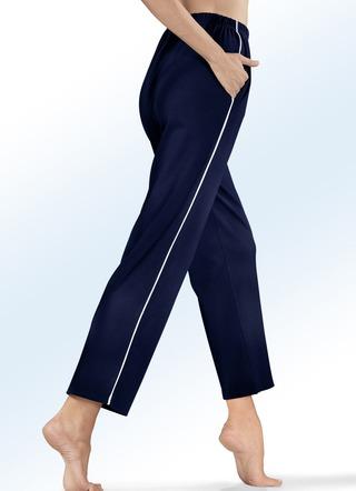 Damenhosen online bestellen   Brigitte Hachenburg 3e2a51dd68