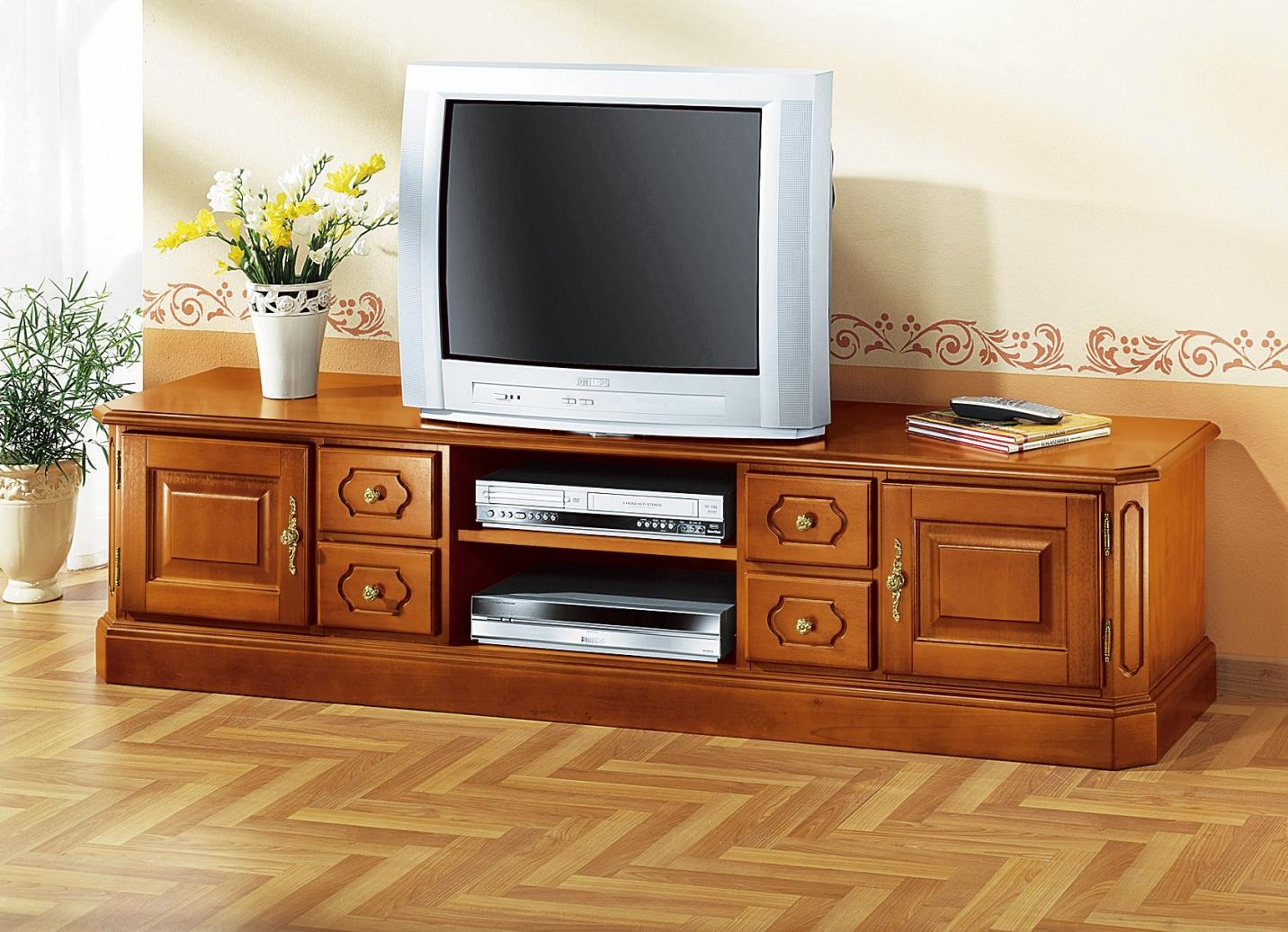 tv longboard hifi tv m bel brigitte hachenburg. Black Bedroom Furniture Sets. Home Design Ideas