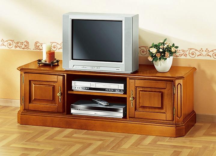 tv longboard in verschiedenen ausf hrungen hifi tv m bel brigitte hachenburg. Black Bedroom Furniture Sets. Home Design Ideas