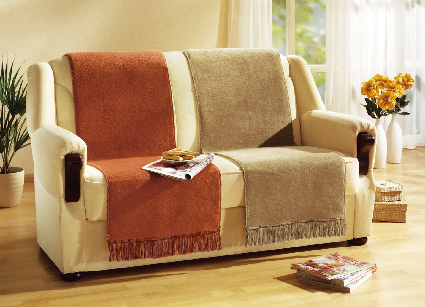berwrfe sofa excellent hussen sofa esches von mirabeau bild living at home with berwrfe sofa. Black Bedroom Furniture Sets. Home Design Ideas