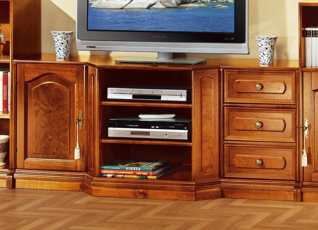 tv longboard in verschiedenen farben hifi tv m bel. Black Bedroom Furniture Sets. Home Design Ideas