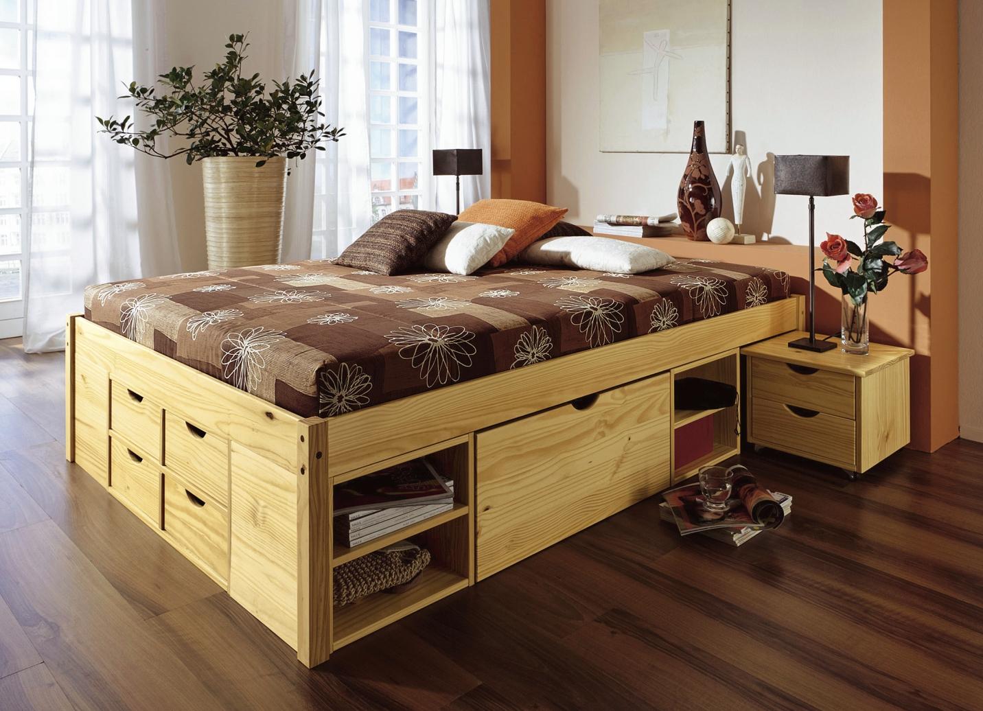 Funktionsbett in verschiedenen ausf hrungen schlafzimmer - Schlafzimmer schnappchen ...