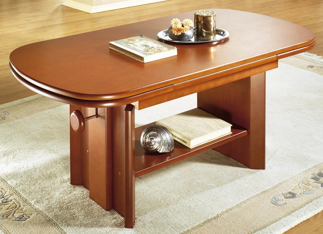 couchtisch in verschiedenen farben wohnzimmer brigitte. Black Bedroom Furniture Sets. Home Design Ideas