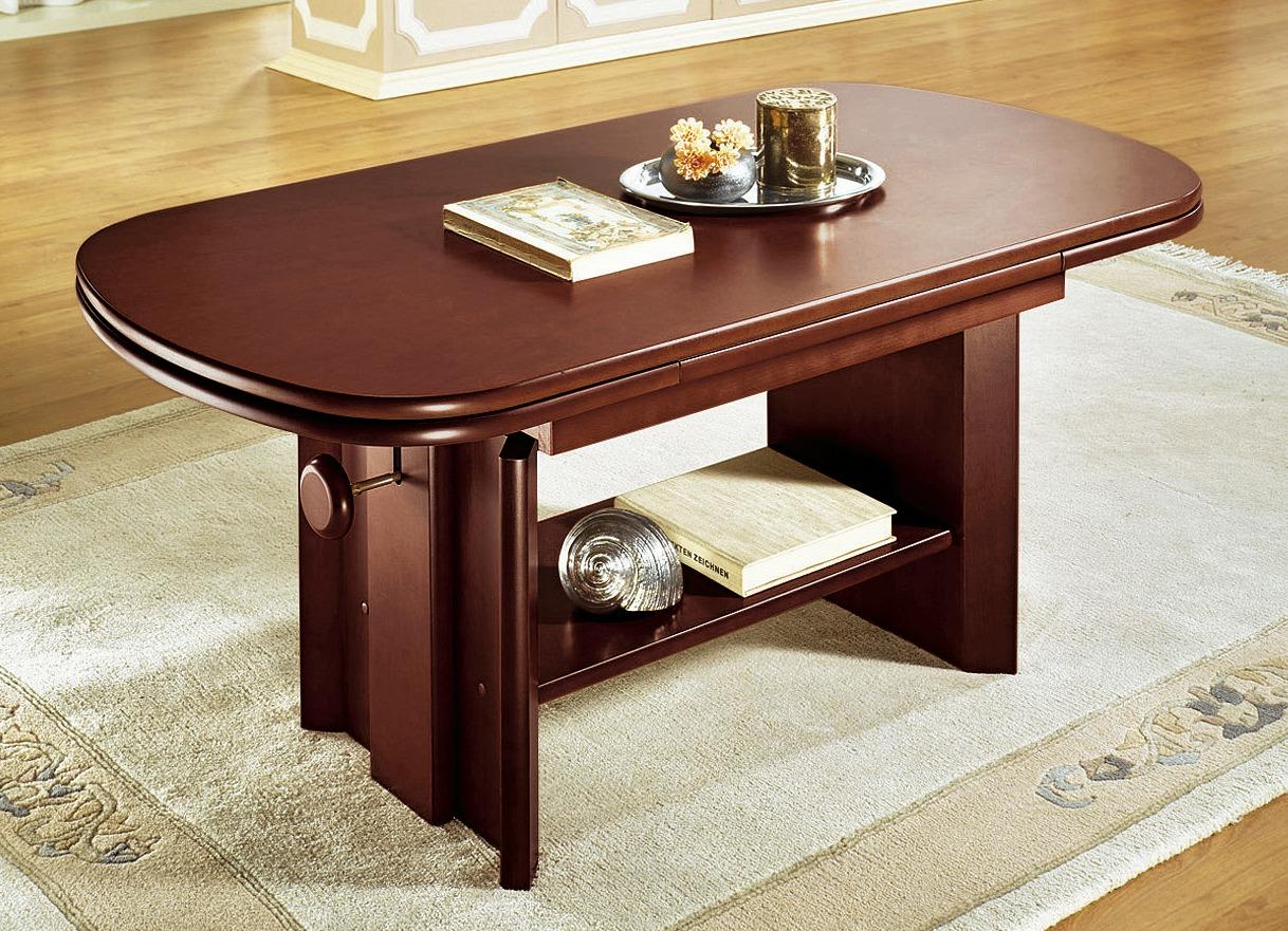 couchtisch in verschiedenen farben wohnzimmer brigitte hachenburg. Black Bedroom Furniture Sets. Home Design Ideas