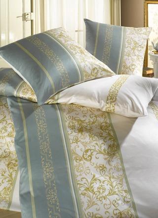 Bettwäsche Bettlaken Und Bettbezüge Kaufen Brigitte Hachenburg