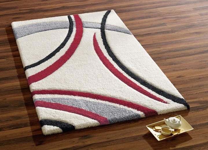 br cken und teppiche in verschiedenen farben teppiche brigitte hachenburg. Black Bedroom Furniture Sets. Home Design Ideas