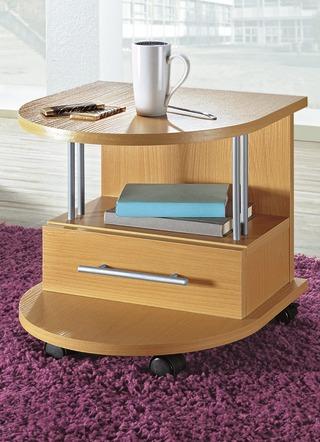 Beistelltische Und Kleinmöbel Fürs Wohnzimmer Brigitte Hachenburg