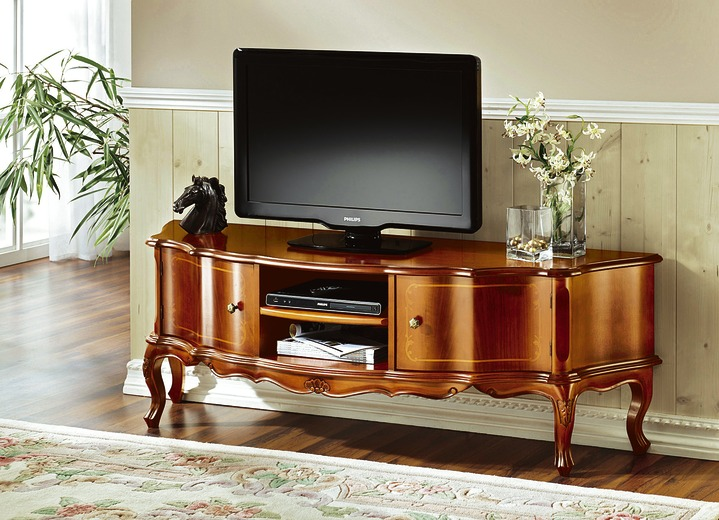 tv longboard hifi tv m bel brigitte hachenburg. Black Bedroom Furniture Sets. Home Design Ideas