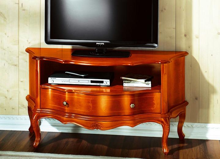 kirschbaum tv mobel Hifi- u0026 TV-Möbel - TV-Longboard, in Farbe KIRSCHBAUM Ansicht 1