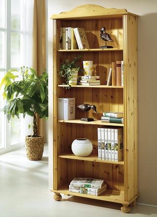 Büromöbel Und Schreibtische Online Kaufen Brigitte Hachenburg