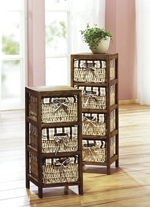 regal in verschiedene ausf hrungen wohnzimmer brigitte hachenburg. Black Bedroom Furniture Sets. Home Design Ideas