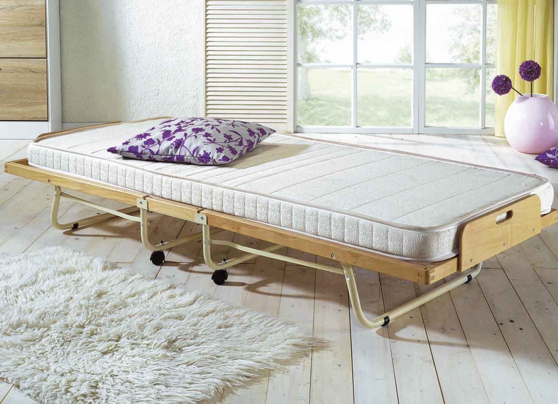 g stebett kinder jugendzimmer brigitte hachenburg. Black Bedroom Furniture Sets. Home Design Ideas