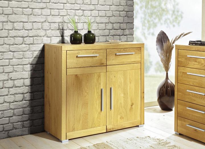 kommode mit 2 t ren in verschiedenen farben wohnzimmer brigitte hachenburg. Black Bedroom Furniture Sets. Home Design Ideas