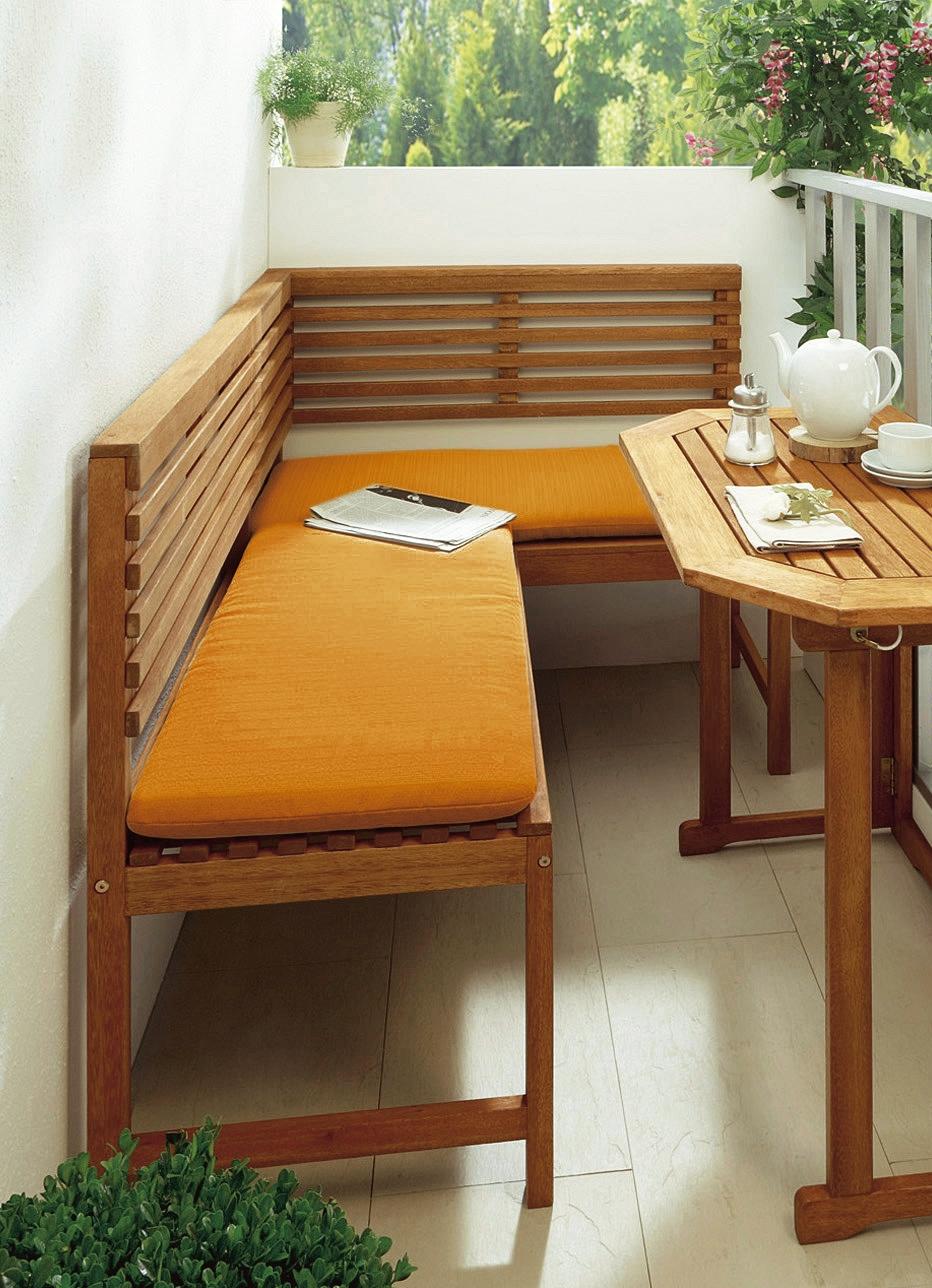 eckbankauflage verschiedene ausf hrungen kissen. Black Bedroom Furniture Sets. Home Design Ideas