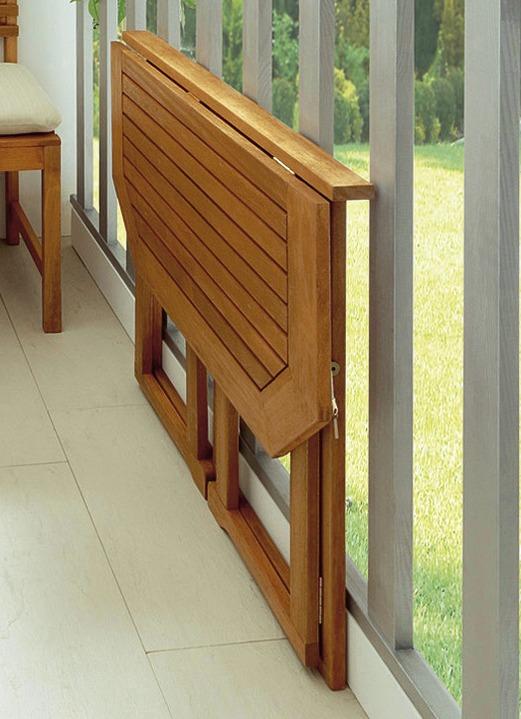 Balkon Möbel Verschiedene Ausführungen Gartenmöbel Brigitte