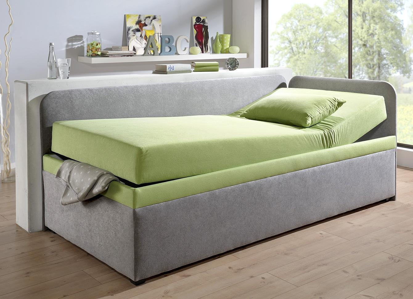 brigitte hachenburg schn ppchen. Black Bedroom Furniture Sets. Home Design Ideas