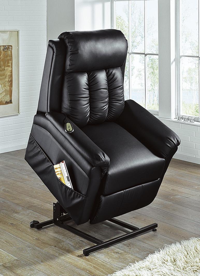 relax sessel in verschiedenen ausf hrungen wohnzimmer brigitte hachenburg. Black Bedroom Furniture Sets. Home Design Ideas