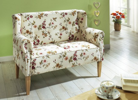 Tisch Sofa
