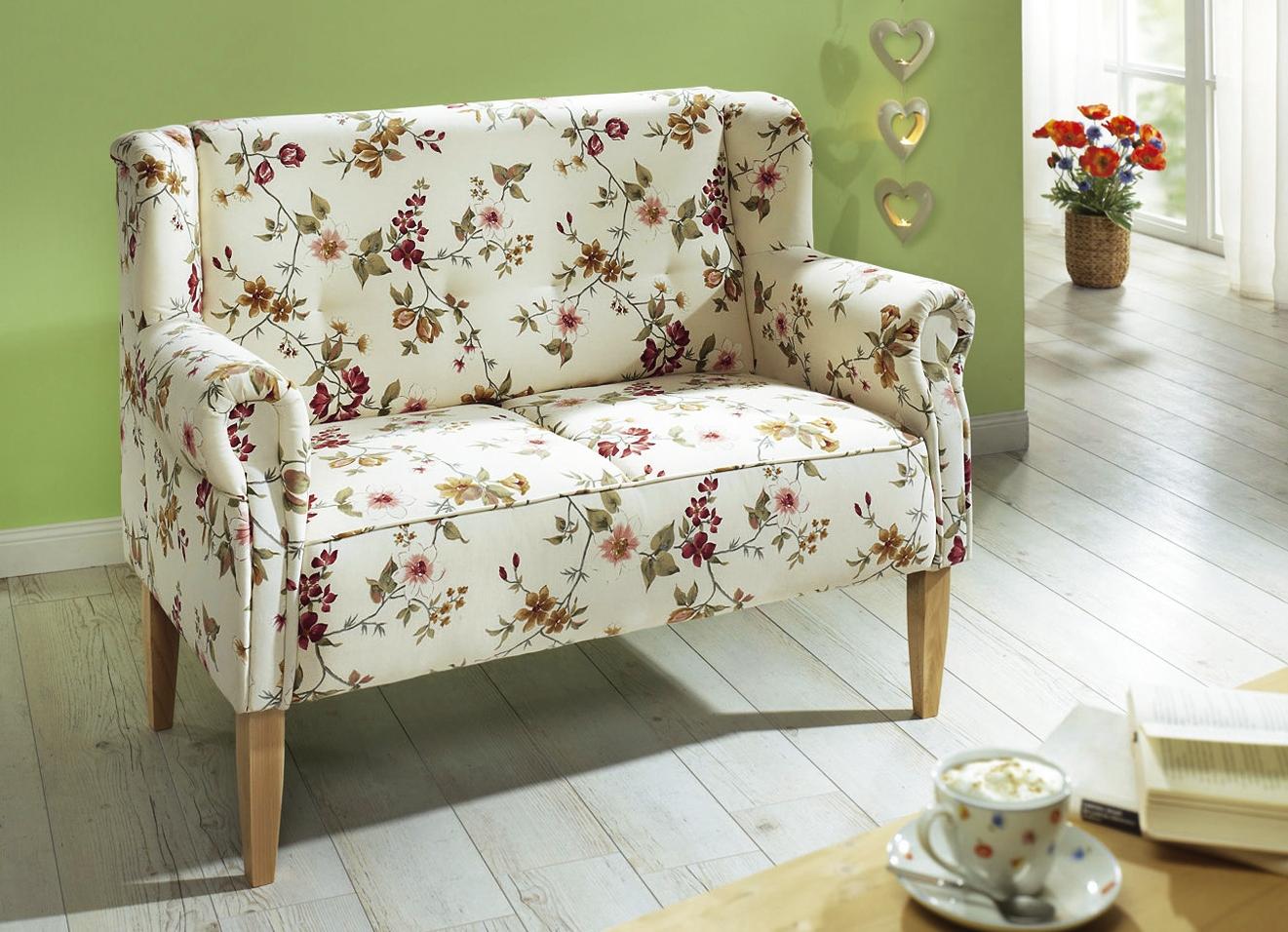 Tisch sofa esszimmer brigitte hachenburg for Esszimmer sofa