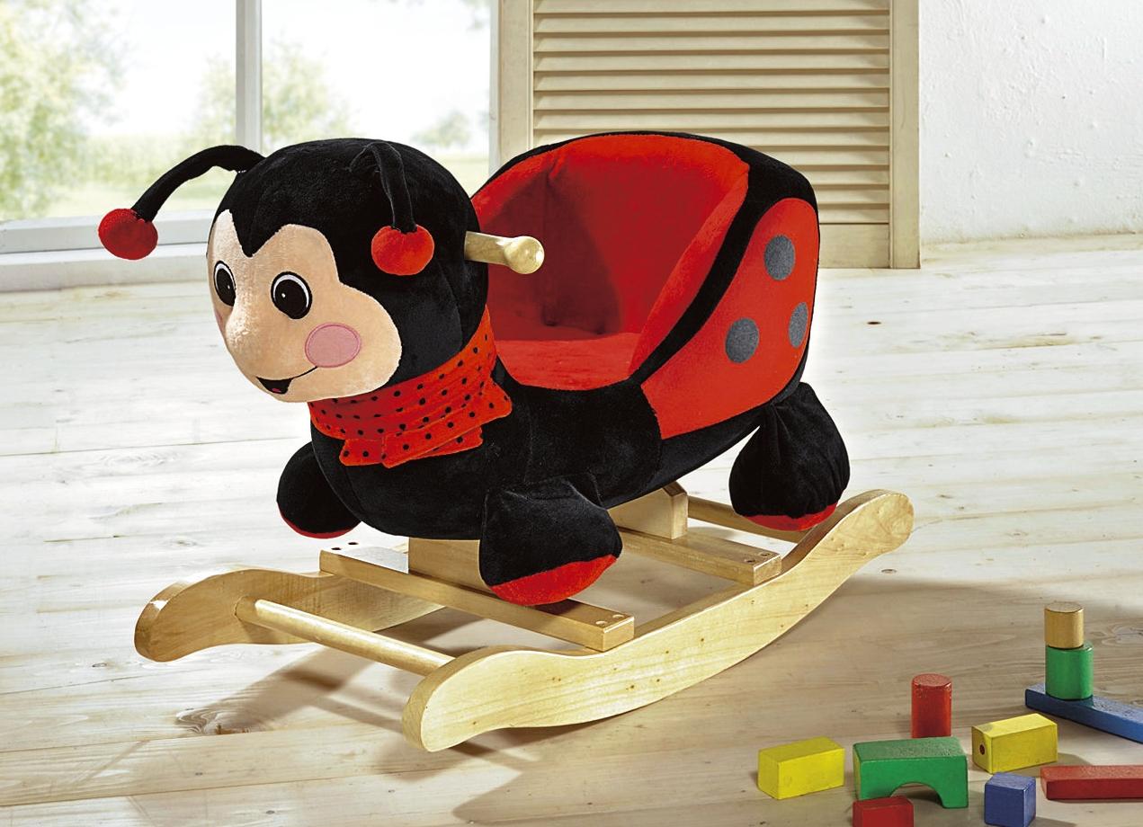 schaukel k fer geschenkideen brigitte hachenburg. Black Bedroom Furniture Sets. Home Design Ideas