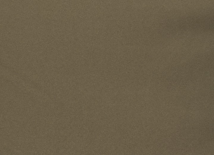 standmarkise dubai in verschiedenen farben sichtschutz und sonnenschutz brigitte hachenburg. Black Bedroom Furniture Sets. Home Design Ideas
