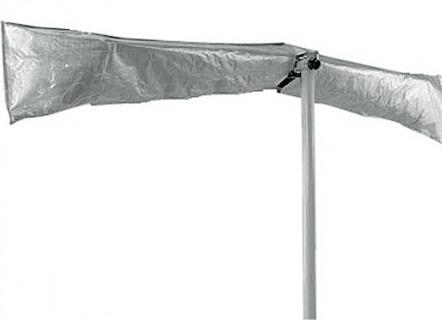 gartenzubeh r kaufen der gartenzubeh r versand brigitte hachenburg. Black Bedroom Furniture Sets. Home Design Ideas