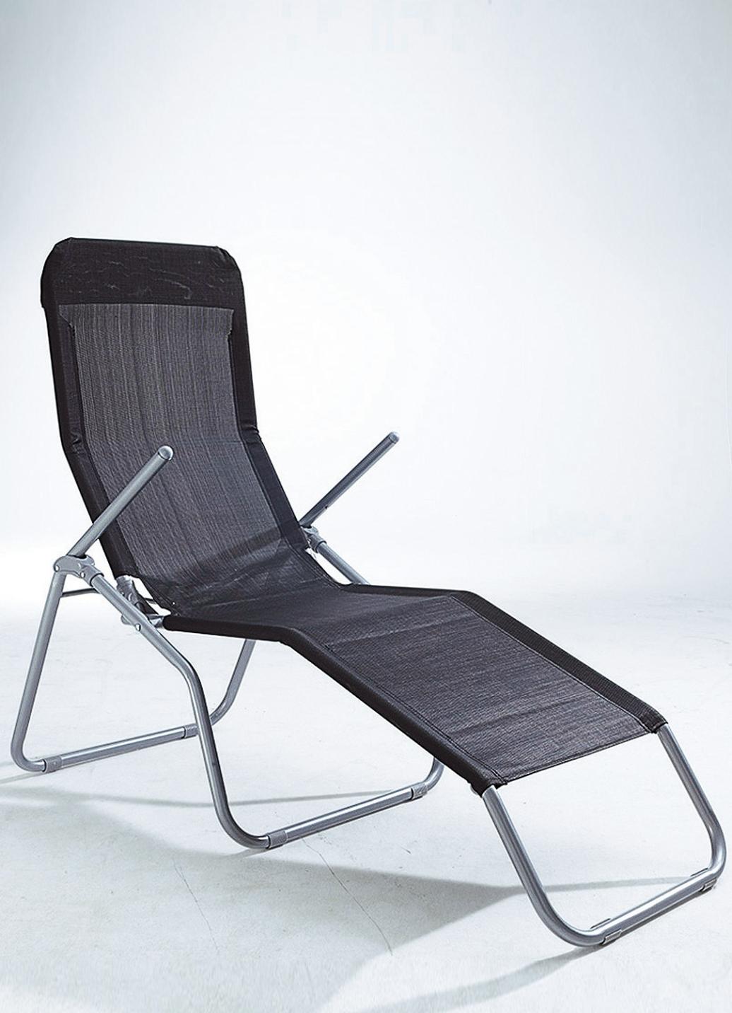 xxl wellness liege in 2 farben gartenm bel brigitte hachenburg. Black Bedroom Furniture Sets. Home Design Ideas