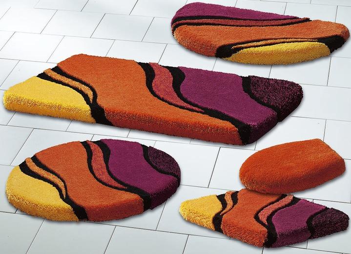 kleine wolke badgarnitur badgarnituren brigitte hachenburg. Black Bedroom Furniture Sets. Home Design Ideas