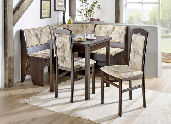 Esszimmermöbel : Esszimmermöbel in verschiedenen farben und ausführungen