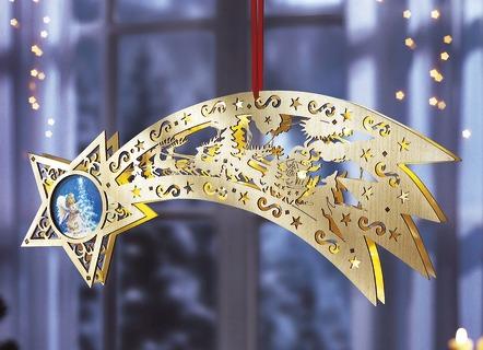 Weihnachten 2018 in unserem weihnachtsshop brigitte hachenburg - Bader weihnachtsdeko ...