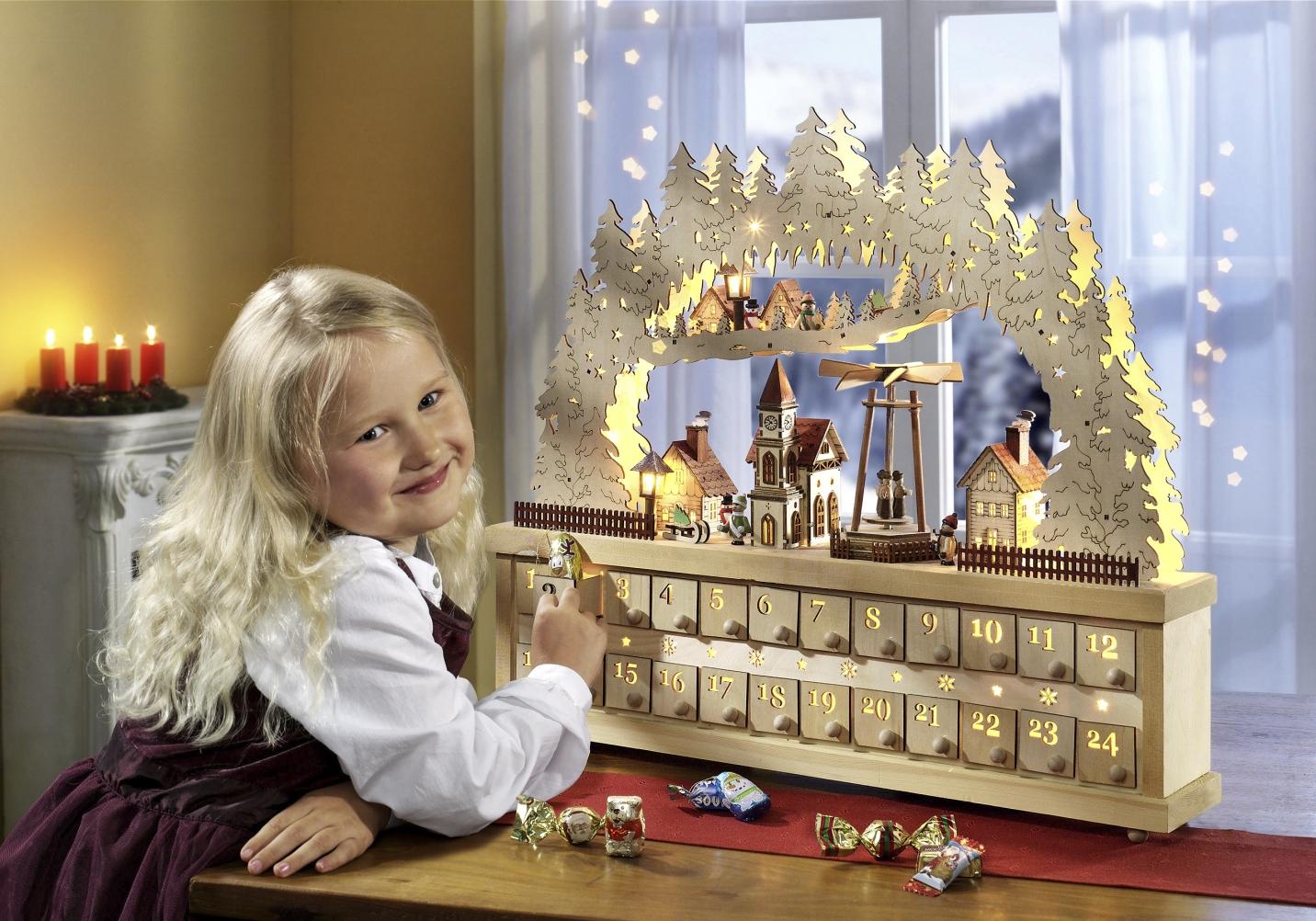 adventskalender adventskalender brigitte hachenburg. Black Bedroom Furniture Sets. Home Design Ideas