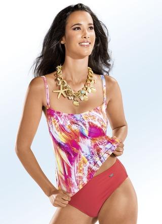 1acd67a9ce247a Gelbe Bikinis in großer Auswahl online kaufen | Brigitte Hachenburg