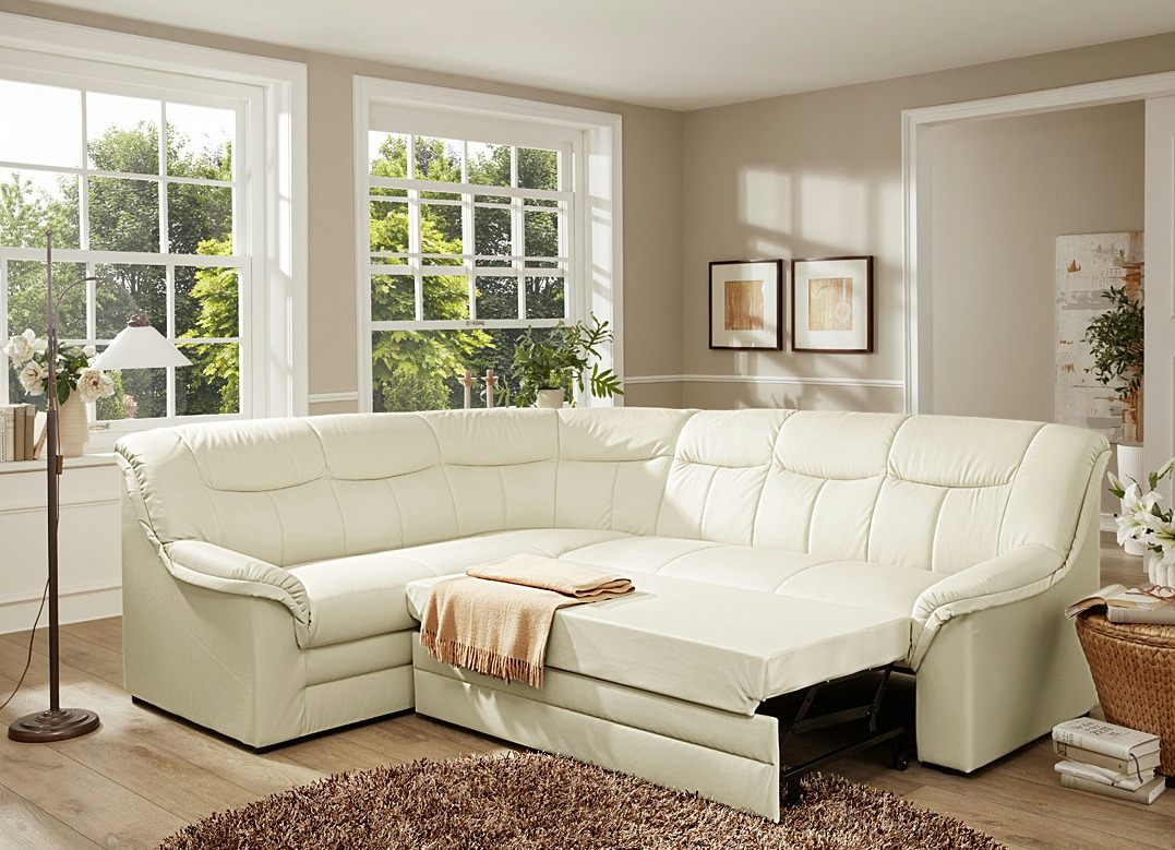polsterm bel in verschiedenen ausf hrungen wohnzimmer. Black Bedroom Furniture Sets. Home Design Ideas