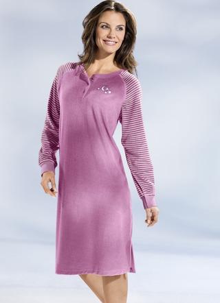 best website f4ca9 bf914 Nachthemden für Damen online kaufen   Brigitte Hachenburg