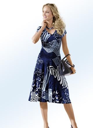 abedaf34f57264 Festliche kleider frauen ab 50 – Stylische Kleider für jeden tag