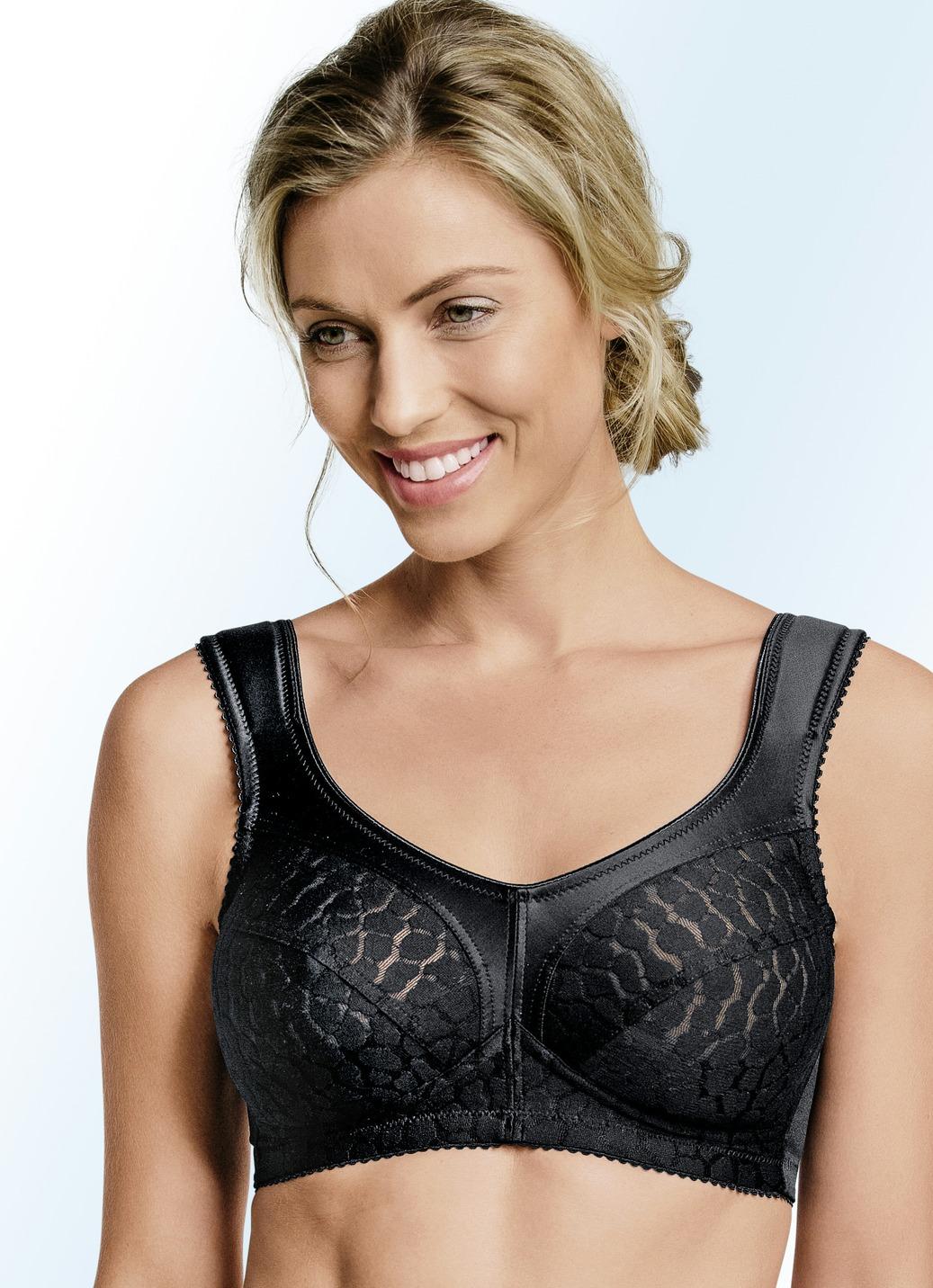 Miss mary of sweden bh in mehreren farben damen for Brigitte hachenburg modekatalog