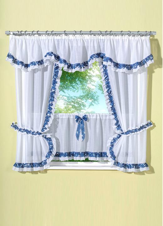 Fensterdekoration in verschiedenen farben gardinen brigitte hachenburg