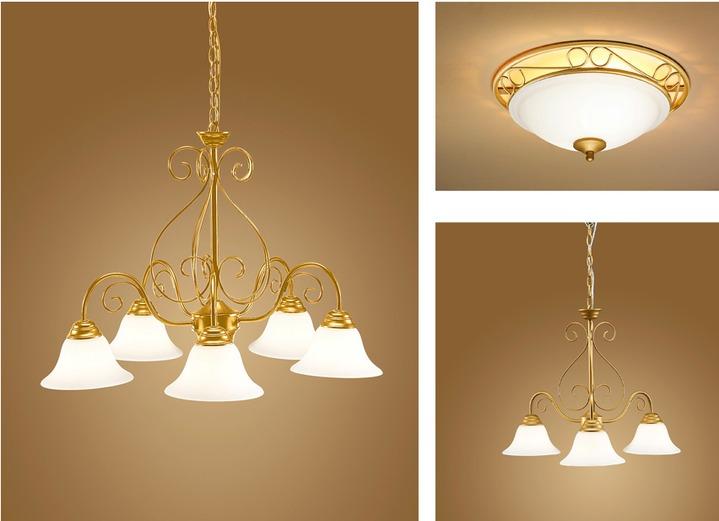 Leuchten Lampen: Lampen Ikea Wohnzimmer Large Size Of Ebenfalls.