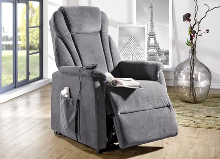 relaxsessel und fernsehsessel online kaufen brigitte. Black Bedroom Furniture Sets. Home Design Ideas