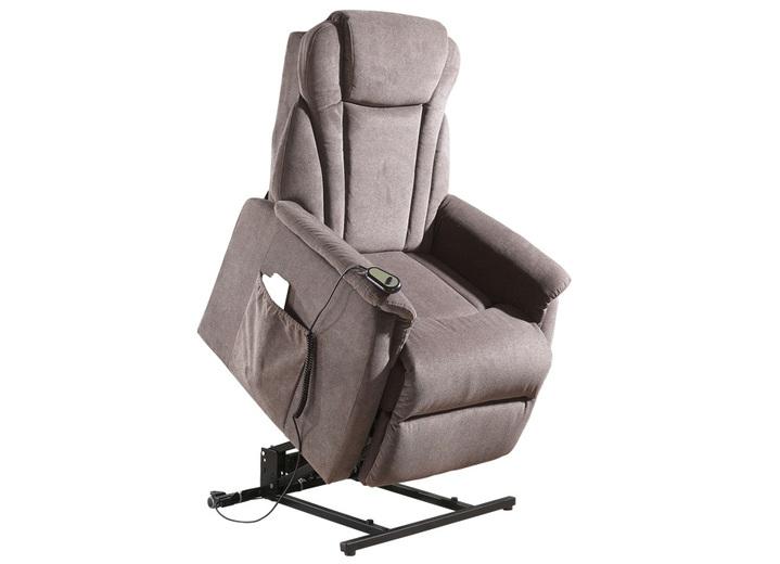tv sessel mit motor und aufstehhilfe verschiedene farben wohnzimmer brigitte hachenburg. Black Bedroom Furniture Sets. Home Design Ideas