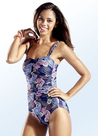 f3772ad3653c62 Bademode und Strandkleidung für Damen kaufen | Brigitte Hachenburg