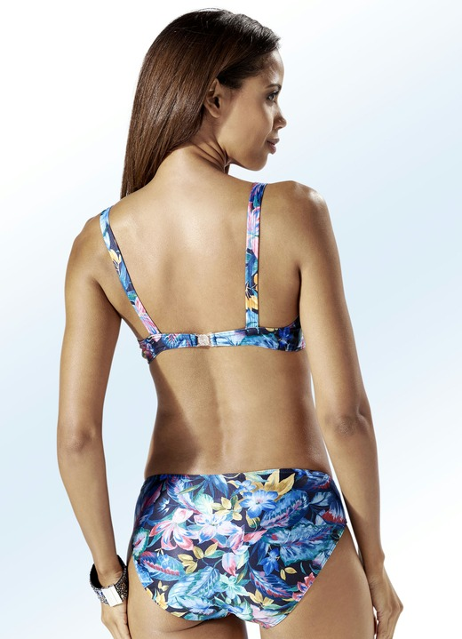 Schwab Sun Select Bikini mit Bügel, schalenlos