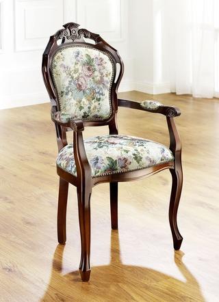 Esszimmer Esstische Und Esszimmerstühle Kaufen Brigitte Hachenburg