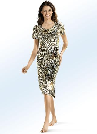 7ed27d21fcfc03 Kleider  festlich und elegant für Damen