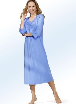 best website 6d748 c02f1 Nachthemden für Damen online kaufen | Brigitte Hachenburg