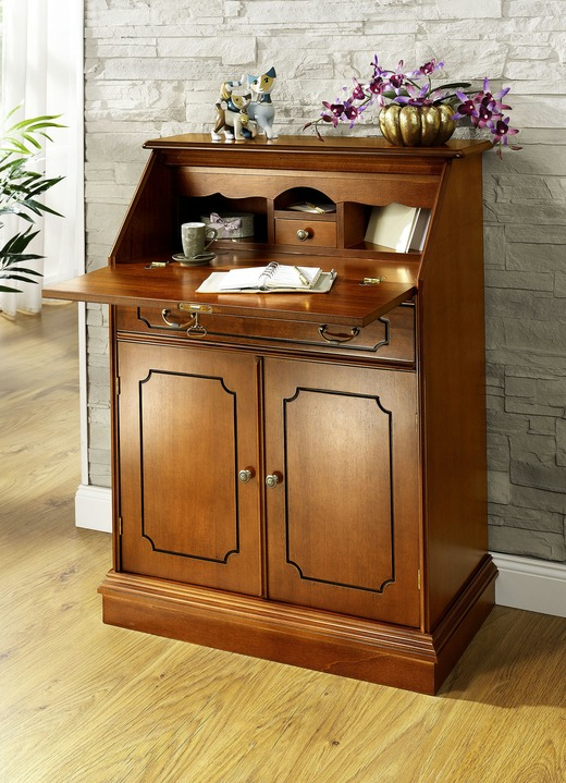 sekret r in verschiedenen farben b rom bel brigitte hachenburg. Black Bedroom Furniture Sets. Home Design Ideas