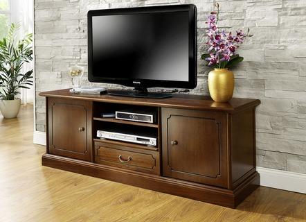 tv longboard in verschiedenen farben